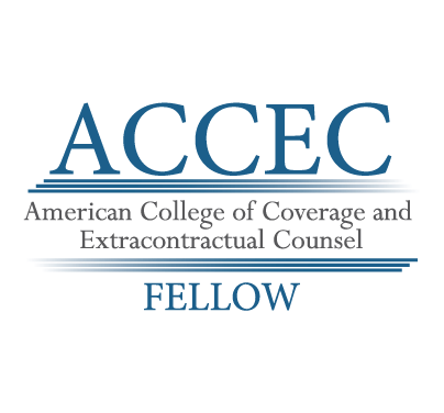 Baldwin Fellow of ACCEC