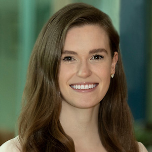 Photo of Anna  Umstead